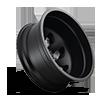 FF39D - 8 Lug Rear