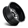 FF66D - Rear