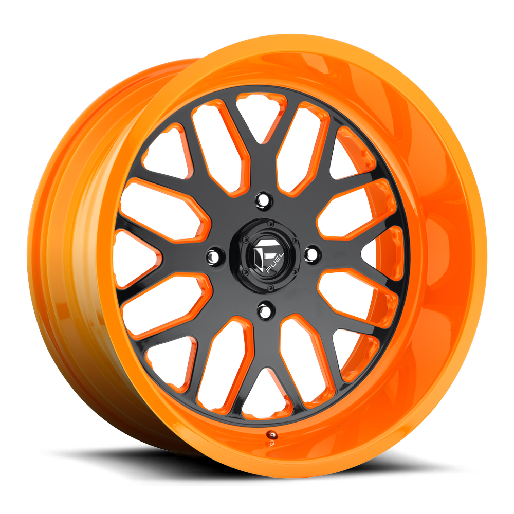 Wheels ff19 utv fuel off road utv wheels ff19 utv sciox Gallery
