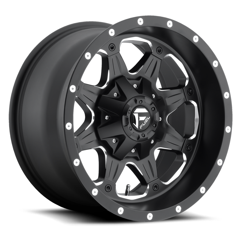 leading the way br on the streets and trails br is the fuel off road F150 Fuel Beast D564 leading the way br on the streets and trails br is the fuel off road br 1 piece series boost d534 fuel off road wheels